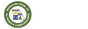 Missouri Association Parks and Campgrounds